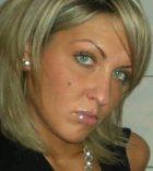 Profile ID#